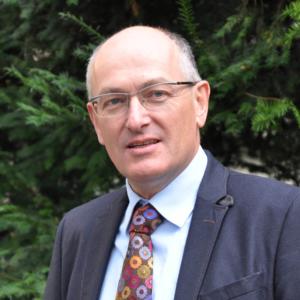 Thomas Küng (KÜNG Verlag)