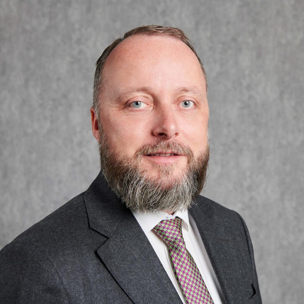 Dieter Schwengler | DMV DERMEDIENVERTRIEB